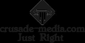 crusade-media.com